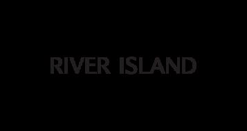 River Island Uk Job Application
