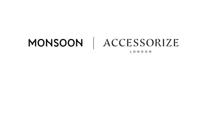 Monsoon / Accessorize logo